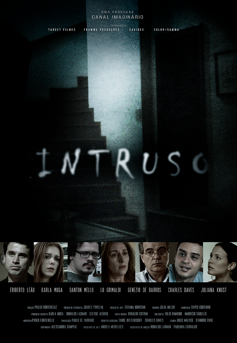 cartaz-filme-intruso